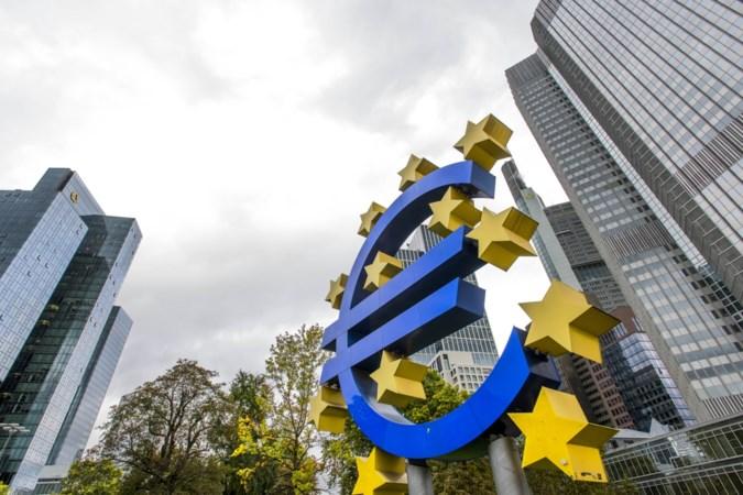 Ook centrale banken gaan vergroenen