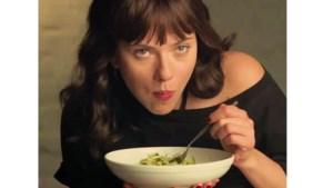 Bon appétit: de pittige pasta waarmee Scarlett Johannsson in de late uurtjes verleid werd