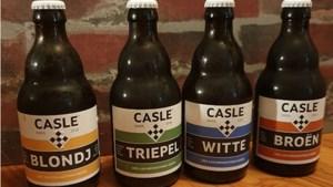 Proeven van Limburgse bieren: Broën uit Kessel heeft een zonnig karakter