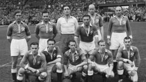 Documentaire Victorie in de Mijnen 70 jaar na landskampioenschap Limburgia op Fox Sports en L1