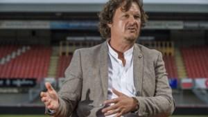 Weer incidenten met MVV-fans: 'Ik vind het te ver gaan om te zeggen dat het de club schaadt'