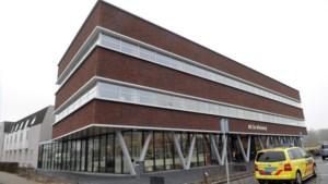 Provinciale Staten: 'Huisartsenpost Venray moet blijven'