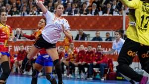 Noorwegen trekt zich terug als gastland EK handbal vrouwen