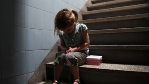 Zuyd Hogeschool brengt studenten in actie tegen kindermishandeling