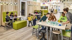 De Avonturier in Koningslust is open: 'Super dat het dorp dit is gelukt'