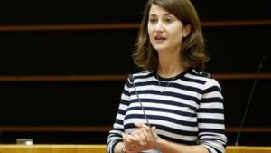 Europarlement wil rekening eigen pensioentekort leggen bij burger