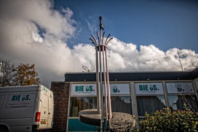 CDA in Sittard-Geleen wil opheldering over situatie bij streekomroep BieOs: 'We zijn geschrokken van artikel in De Limburger'