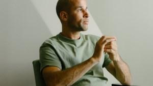 Regisseur Eché Janga te gast bij Filmhuis De Spiegel in Heerlen