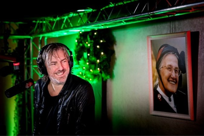 Ruud de Wild vindt dat hij 'op beste moment' abrupt stopte met Limburgse sidekick
