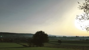 Wandelen over de Dutch Mountain Trail: het Limburgse berggevoel van Epen