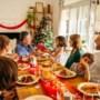 Weegt het sociale belang zwaarder dan een 'superspreader' als een vol huis met kerst?