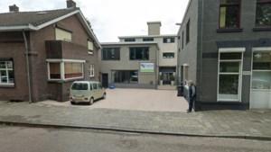 Gedwongen sluiting dreigt voor dagbesteding Opaal Zorggroep in Hoensbroek