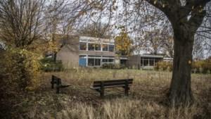 Woningnood in Holtum en Einighausen eindelijk verlicht: tientallen nieuwe huizen in dorpskernen