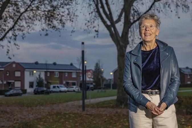 Afscheid Marjo Vankan van HEEMwonen: 'We dreigen te eenzijdig te worden'