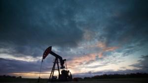 Pensioenfonds Zorg en Welzijn verliest miljarden op olie