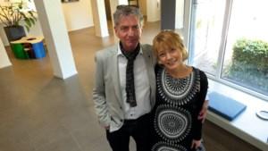 John en Inge begonnen B&B in Duitsland: 'Na drie maanden moesten we dicht'