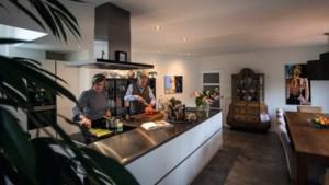 De droom van Carla en Cesco komt uit in Maastricht: 'Alsof je hier in Italië zit'
