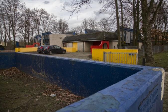 Gemeente ziet na protest af van experimentele woonvorm in voormalige jenaplanschool Elsloo