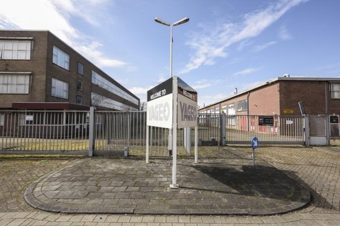 Ontwikkeling voormalig Philipscomplex Roermond: gemeente en ontwikkelaar sluiten intentieovereenkomst
