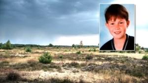 Het rechterlijk oordeel over Jos Brech: schuldig of onschuldig?