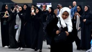 Opinie: Formule 1 uitgerekend bij de Saoedi's: kan het dubieuzer?