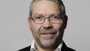 Op den Camp stapt op bij D66, blijft op eigen titel raadslid in Voerendaal