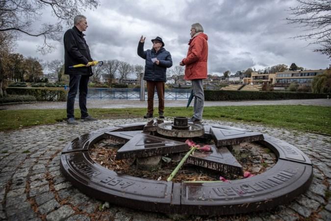 Documentaire over bijzondere vluchthaven: ruim tweehonderd Joodse onderduikkinderen overleefden oorlogsjaren in Brunssum
