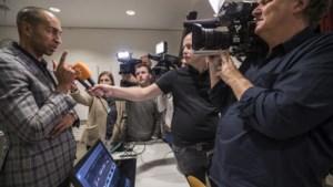 Kinderporno Brech: Spaans uitleveringsdocument nog niet binnen