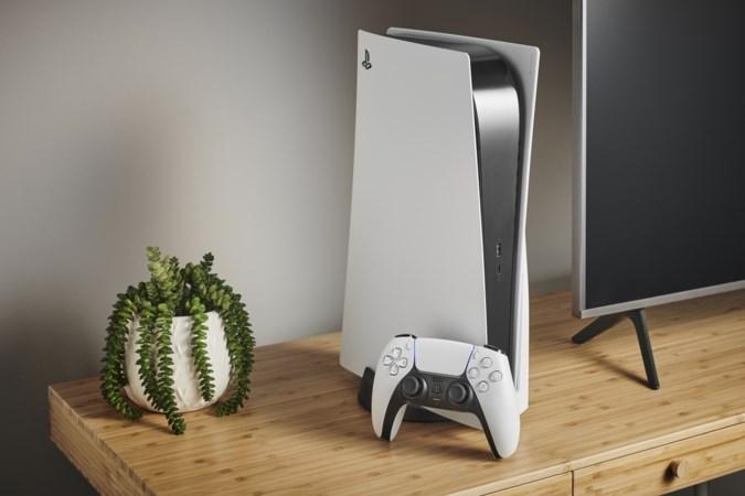 Playstation 5 zo zeldzaam als de gouden wikkel: 'Dit is een blunder'