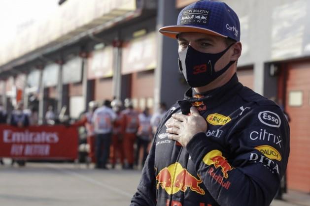 Heeft Max Verstappen de liefde gevonden bij dochter van Formule 1-coureur Nelson Piquet?