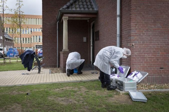 Laurentius ziekenhuis in Roermond krijgt poederbrief: geen gewonden en zorg kon doorlopen