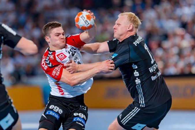 Limburgse sporters in buitenland zijn wel nog in competitie: 'In Denemarken mogen fans gewoon juichen en schreeuwen'
