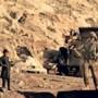 Australië verbijsterd na rapport over moordende elitetroepen in Afghanistan