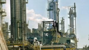 Energieconcern RWE gaat op Chemelot van afval waterstof maken