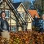 Zorgbureau wil mantelzorgers de kans bieden samen op vakantie te gaan met hun oudere of zieke