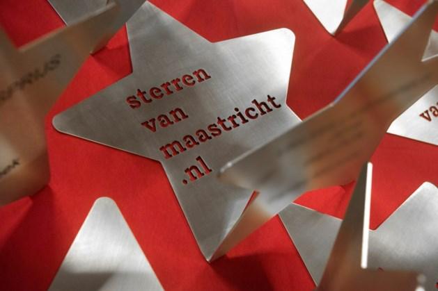 Nominatie vrijwilligersprijzen van start