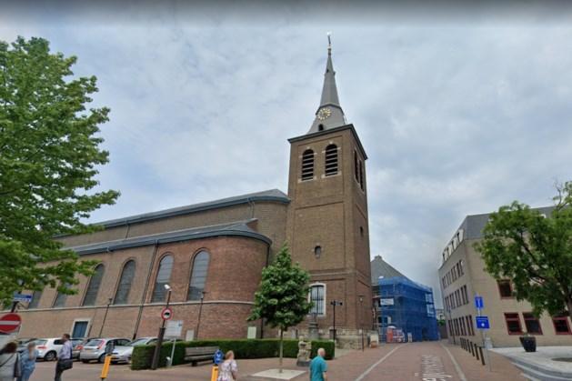 Kerstconcert Stichting Orgelkring Kerkrade afgelast