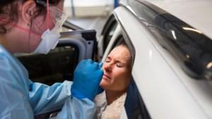 Aantal nieuwe besmettingen stijgt tot 5974, minder dan 2000 coronapatiënten in ziekenhuis