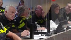 Familie Nicky Verstappen opgelucht na veroordeling: 'We hebben een dader'
