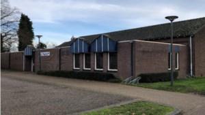 Groen licht voor overname en verbouwing van dorpshuis in Herkenbosch