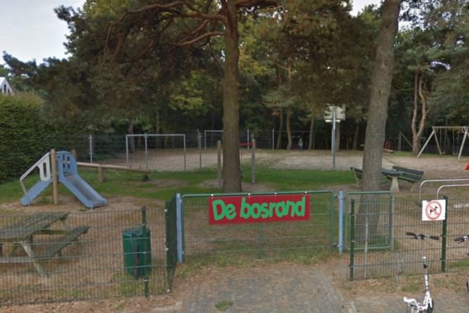 Gemeente Bergen wil samen met inwoners toewerken naar minder speeltuinen