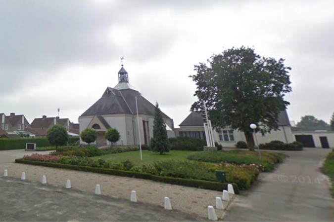 Hoe ziet de toekomst van de kerk in Ysselsteyn er uit?