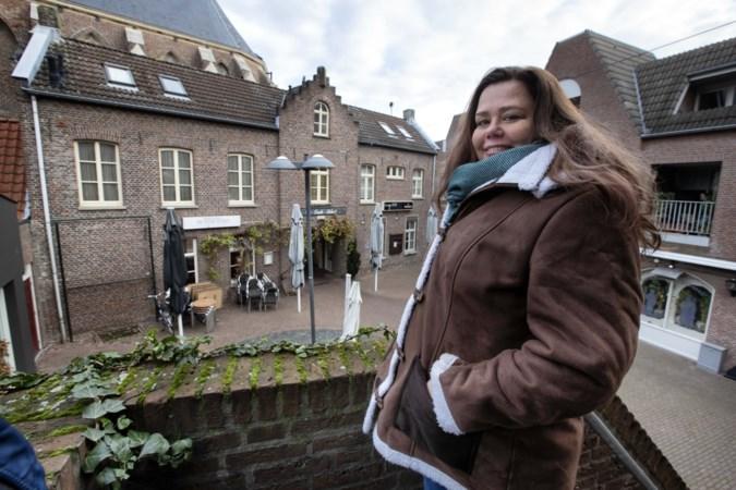 Tv-producer Celine uit Weert start horecazaak Lien & Otje: 'Geen flauwekul maar gewoon koffie in een mok'