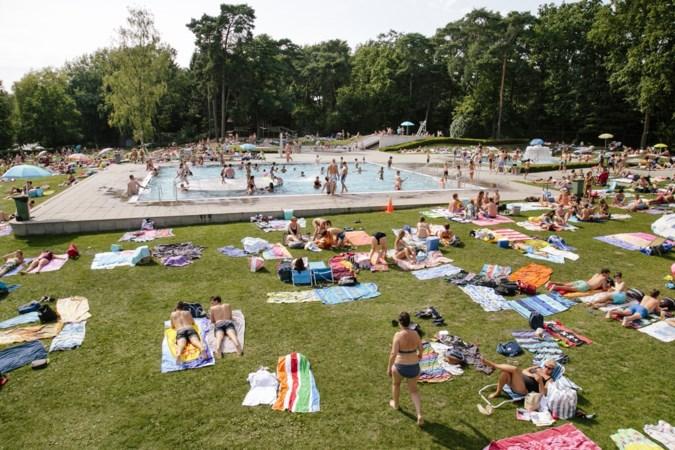 Weerter zwembad verwacht tekort van 230.000 euro door coronamaatregelen