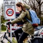 Commentaar: Ons veiliger voelen in het verkeer betekent nog niet dat onze deelname aan het verkeer ook veiliger is