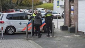 Aantal zware misdrijven afgenomen, maar bijna helft van Heerlenaren voelt zich wel eens onveilig in eigen buurt