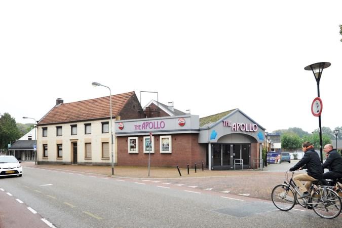 Na discotheek The Apollo verdwijnt ook 't Café in Helden
