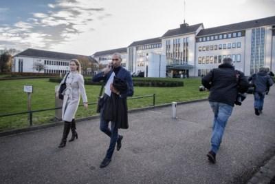 Deskundigen over het vonnis in de zaak-Brech: 'Het was een dubbeltje op zijn kant'