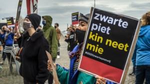 Commentaar: Armoede, achterstelling en laaggeletterdheid behoren helaas ook tot het DNA van Maastricht en verdienen de echte aandacht, niet Zwarte Piet