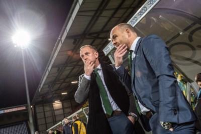 Voetbalscouts moeten improviseren nu vrijwel overal de stadions op slot zijn: 'Je wil een speler het liefst met eigen ogen zien'